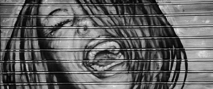 Milano, inside: #1 – Streetart