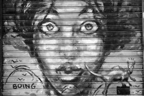"""""""Boing"""" - Corso di Porta Ticinese"""