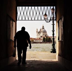 Giudecca #2