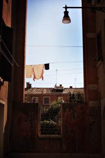 Giudecca #5