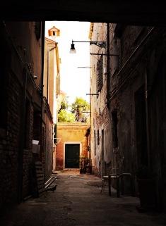 Giudecca #8